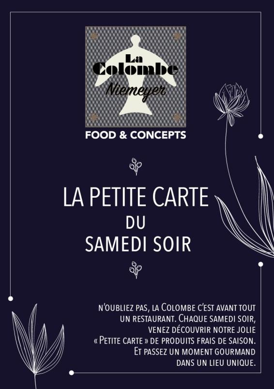 carte-du-samedi-soir-1