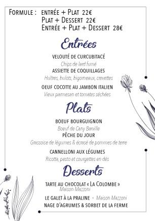 carte-du-samedi-soir-2
